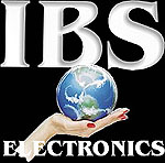 IBS Electronics, Inc.