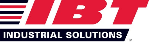 IBT Industrial Solutions