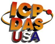 ICP DAS USA, Inc.