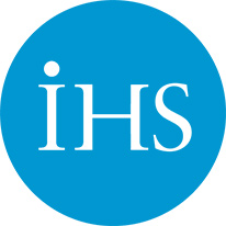 IHS Operational Excellence & Risk Management
