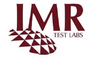 IMR Test Labs