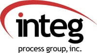 INTEG Process Group, Inc.