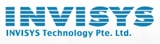 INVISYS Technology Pte. Ltd.
