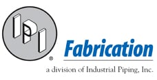 IPI Fabrication