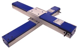 Techno, Inc. LInear Motion Products