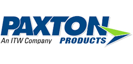 ITW Paxton Products