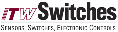 ITW Switches USA