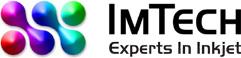 ImTech, Inc.