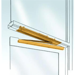 Door Closers Selection Guide Engineering360