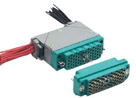 Electrical Connectors Information Engineering360