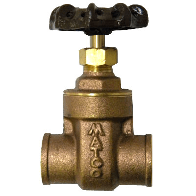 Industrial Valves Selection Guide   Engineering360