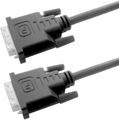 DVI Connectors image