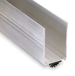 Description Kick Plate  sc 1 st  GlobalSpec & Kick Plates Information | Engineering360