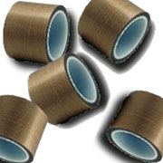 Industrial tapes from Saint-Gobain Performance Plastics