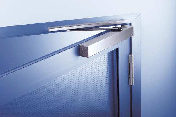 Door Closers Selection Guide Engineering360