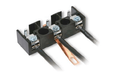 Connection Include PCB Terminal Blocks Multiple Connectors MTC Pluggable And Barrier Strips Applications Printed