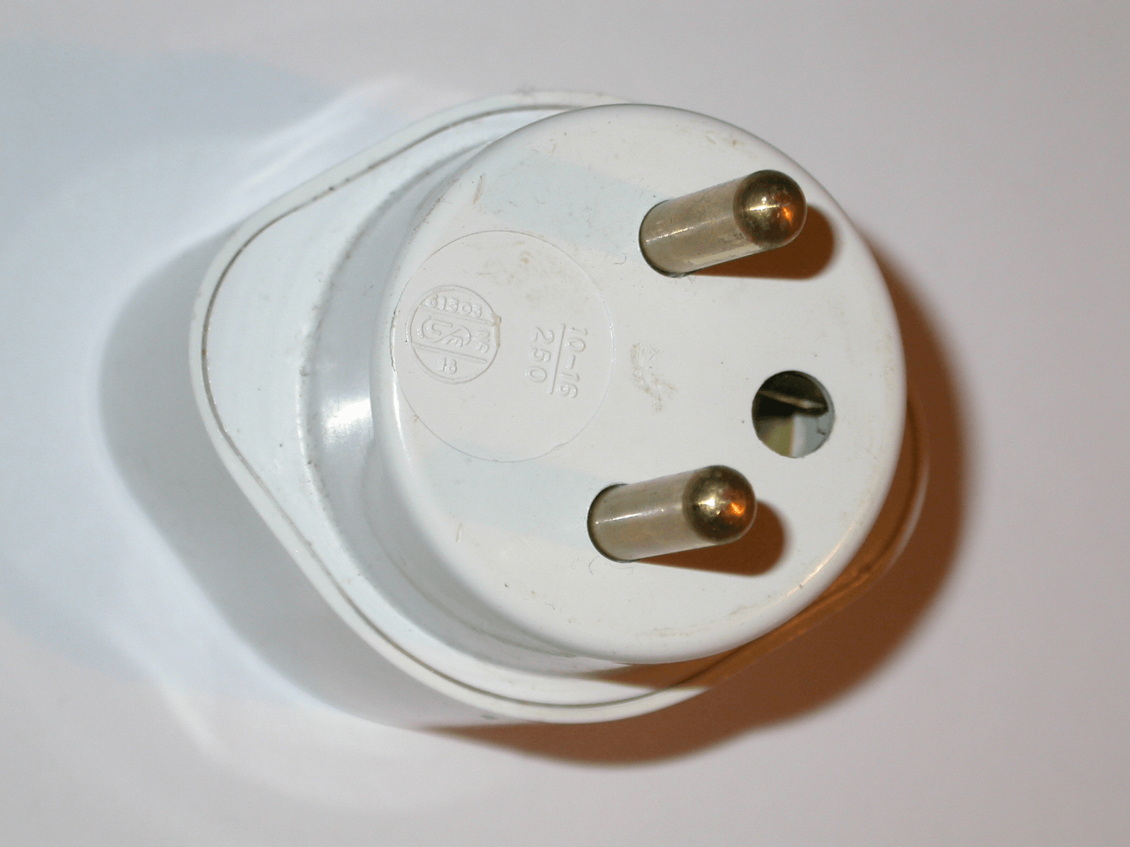 Ac Power Cords Information Engineering360 Australia Round Plug Pin Mains Cable View Cord Martin Lechler Looxix Jim Donovan Plugs