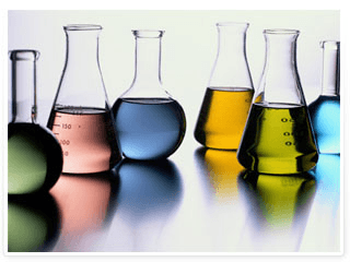 how to select chemical testing services
