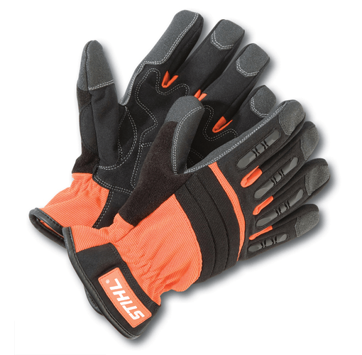 Chainsaw Gloves Stihl