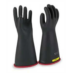 Safety Gloves Selection Guide Engineering360
