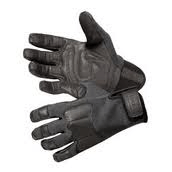 Choice tactical gloves