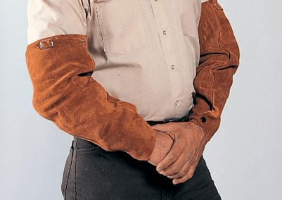 Welding Jackets And Clothing Information Engineering360