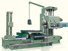 Description: http://static.traderscity.com/board/userpix15/9684-horizontal-milling-boring-machine-china-refering-tpx-1.jpg