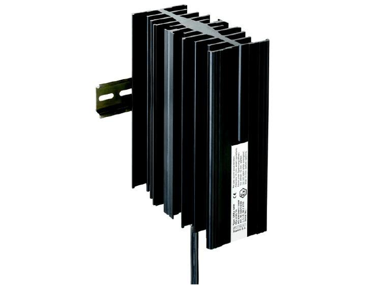 Industrial Heaters Information Engineering360