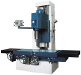 Description: http://image.made-in-china.com/2f1j00sMbEaloKlBkd/Vertical-Boring-Machine-T170A-T200A-250A.jpg