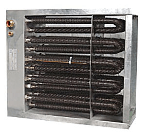 Duct Heaters Information Engineering360