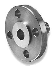 Pipe Flanges Selection Guide | Engineering360