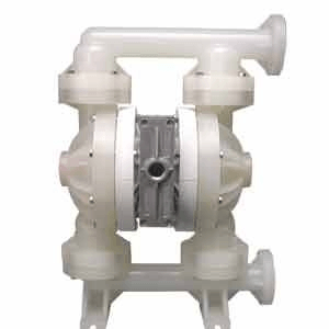 Diaphragm pumps information engineering360 plastic diaphragm pump image ccuart Gallery
