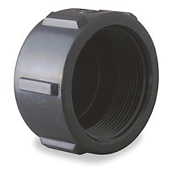Cap Hose Fitting