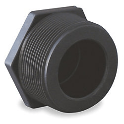 Plug Hose Fitting image
