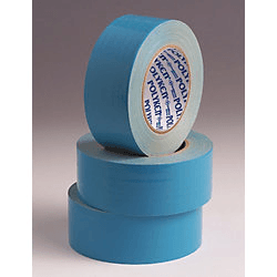 Double Coated Cloth Tape image