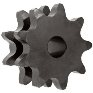 Double-strand Sprocket image