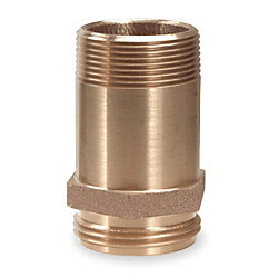 Coupling Hose Fitting image