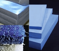 how to select foam tape bonding