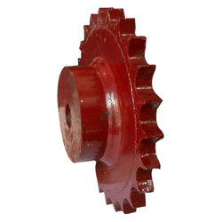Single-strand Sprocket image