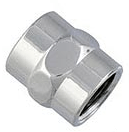 Coupler Tube Fitting image