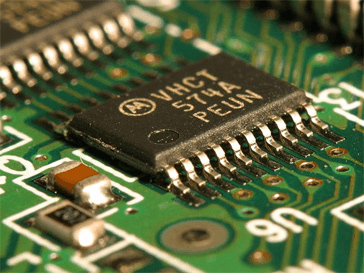 Electronic Manufacturing Services (EMS) Selection Guide