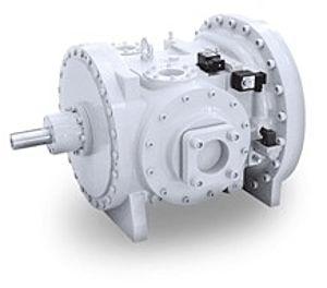 types of refrigeration compressors. screw compressor types of refrigeration compressors s