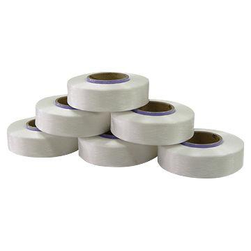 Synthetic Fibers Nylon Spandex As 9