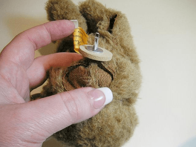 How to Select Teddy Bear Split Cotter Pins Joint