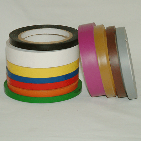 How to Select Colored Electrical Tape