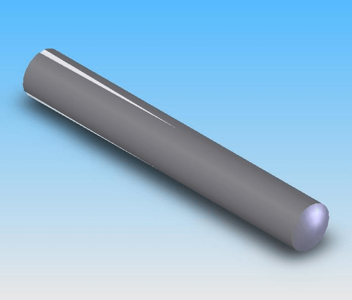 Industrial Pins Information | Engineering360