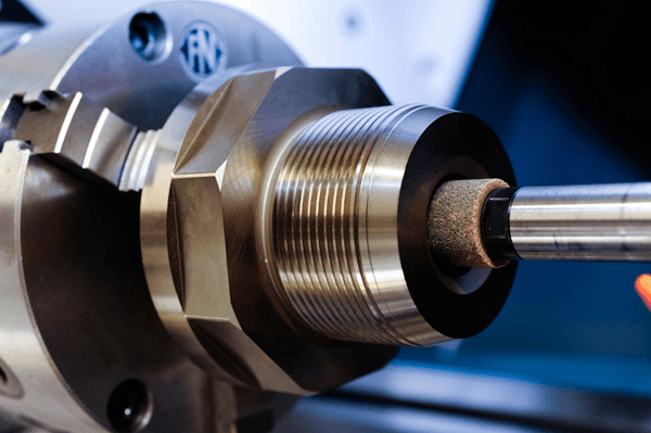 how to select precision grinding services