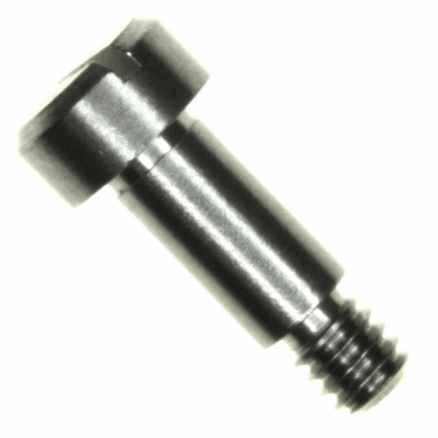 Select Individual Shoulder Screws