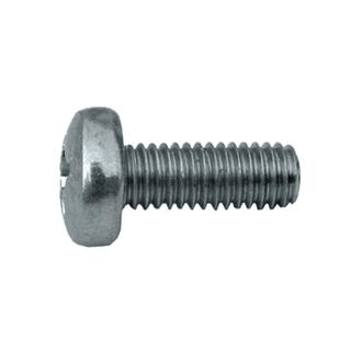 Machine Bolt (Screw) image