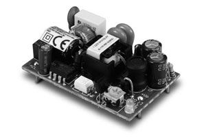 Medical Power Supplies Selection Guide